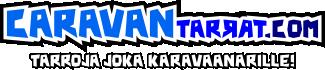 CARAVANtarrat.com